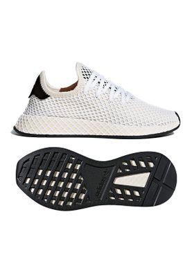 Adidas Originals Sneaker DEERUPT RUNNER W CQ2913 Creme – Bild 0