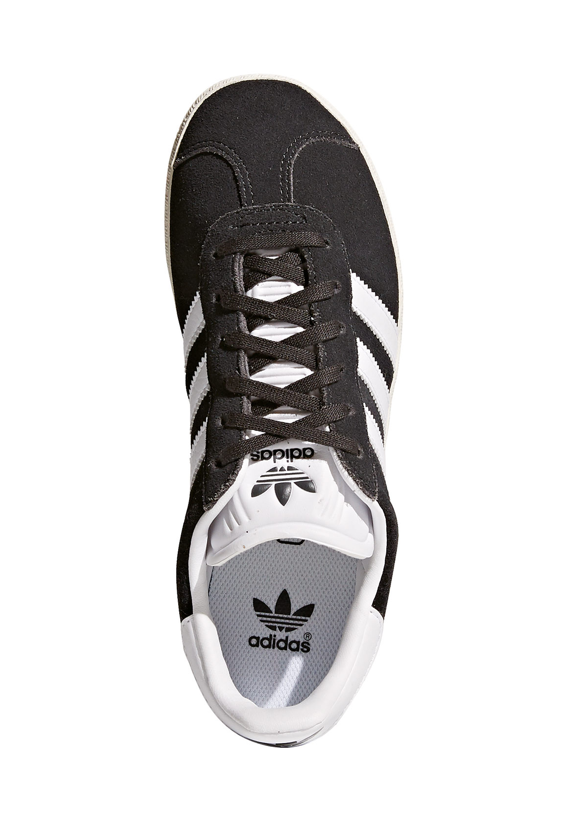 outlet store 6780b 8bee3 Manufacturer Adidas Originals