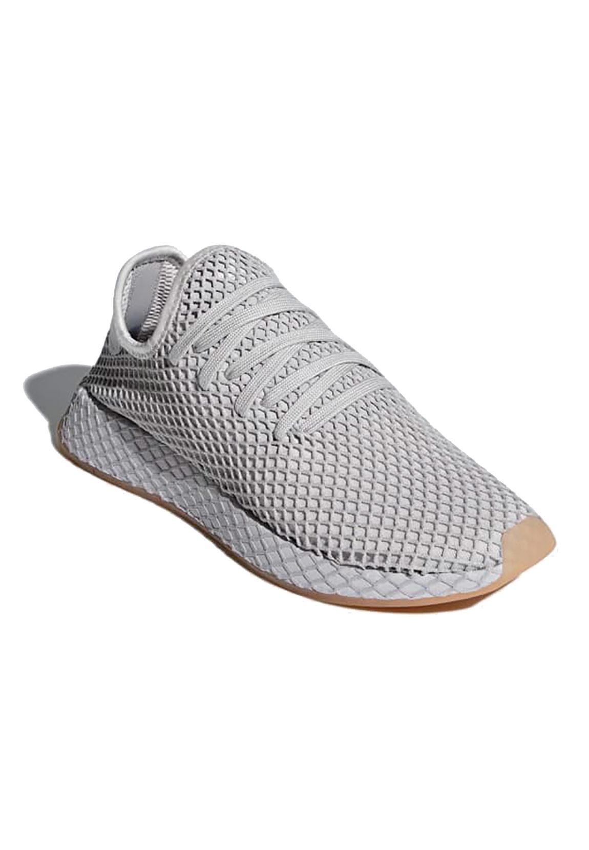 outlet store 6ea8c eaff9 Manufacturer Adidas Originals