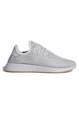 Adidas Originals Sneaker DEERUPT RUNNER CQ2628 Hellgrau – Bild 1