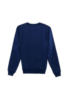 Cayler & Sons Sweatshirt Herren A DREAM CREWNECK Navy  – Bild 2