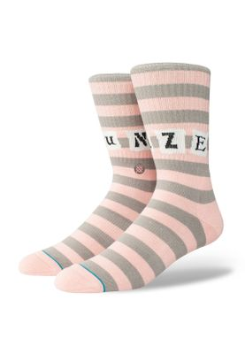Stance Herrensocken SUN DAZE Multi