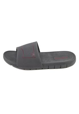 Levis Herren Bade-Sandalen JUNE 227802-794-55 Regular Grey