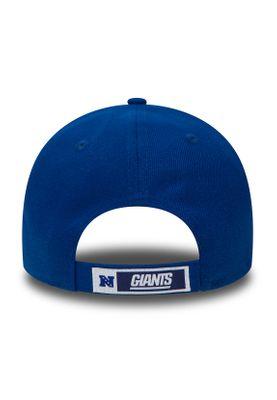New Era The League 9Forty Adjustable Cap NY GIANTS Blau – Bild 1