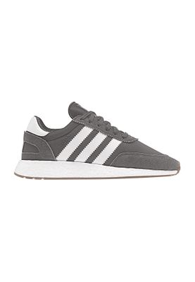 Adidas Originals Sneaker N-5923 D97345 Dunkelgrau – Bild 1