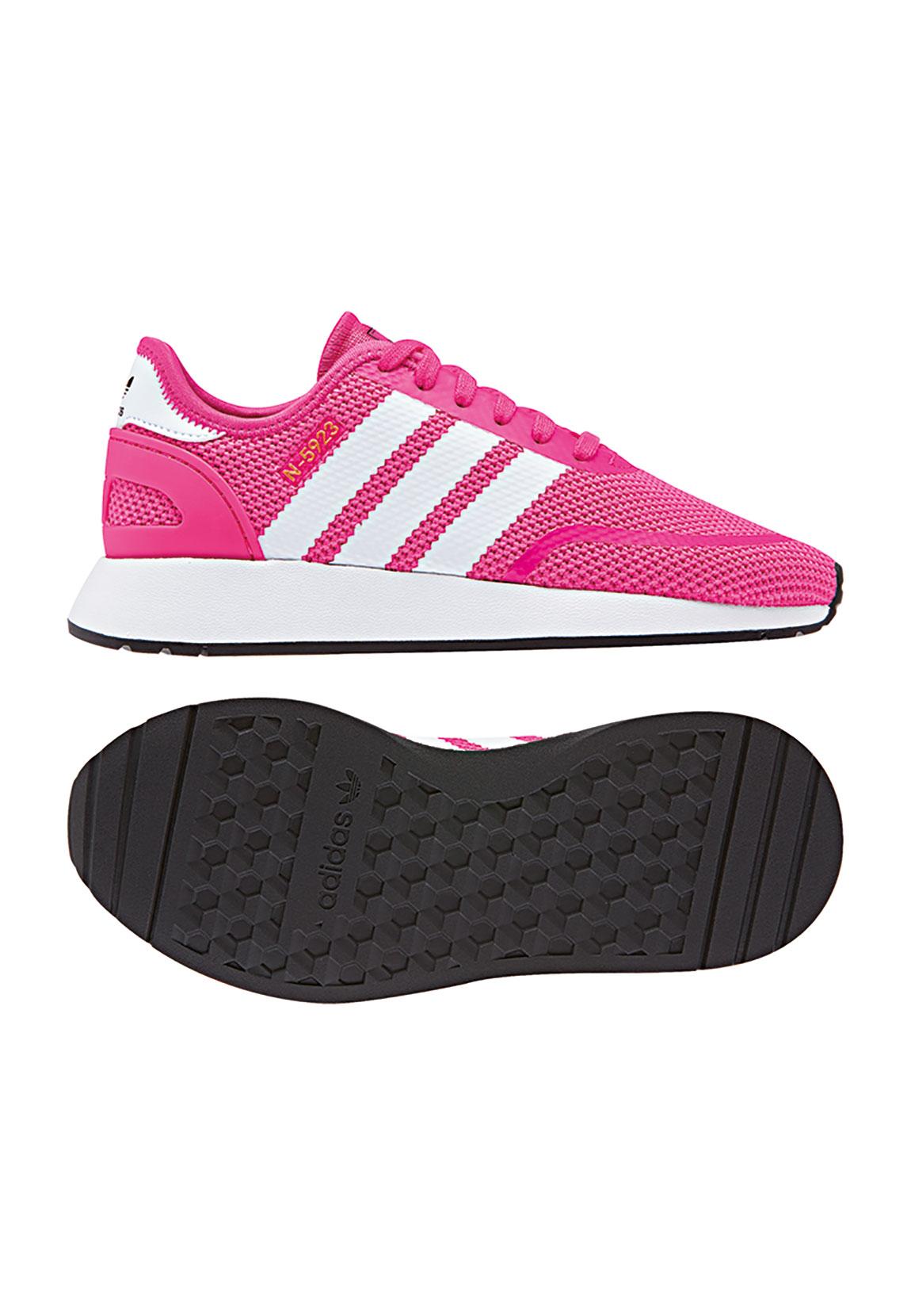 adidas Originals Sneaker N-5923 B41572 Pink