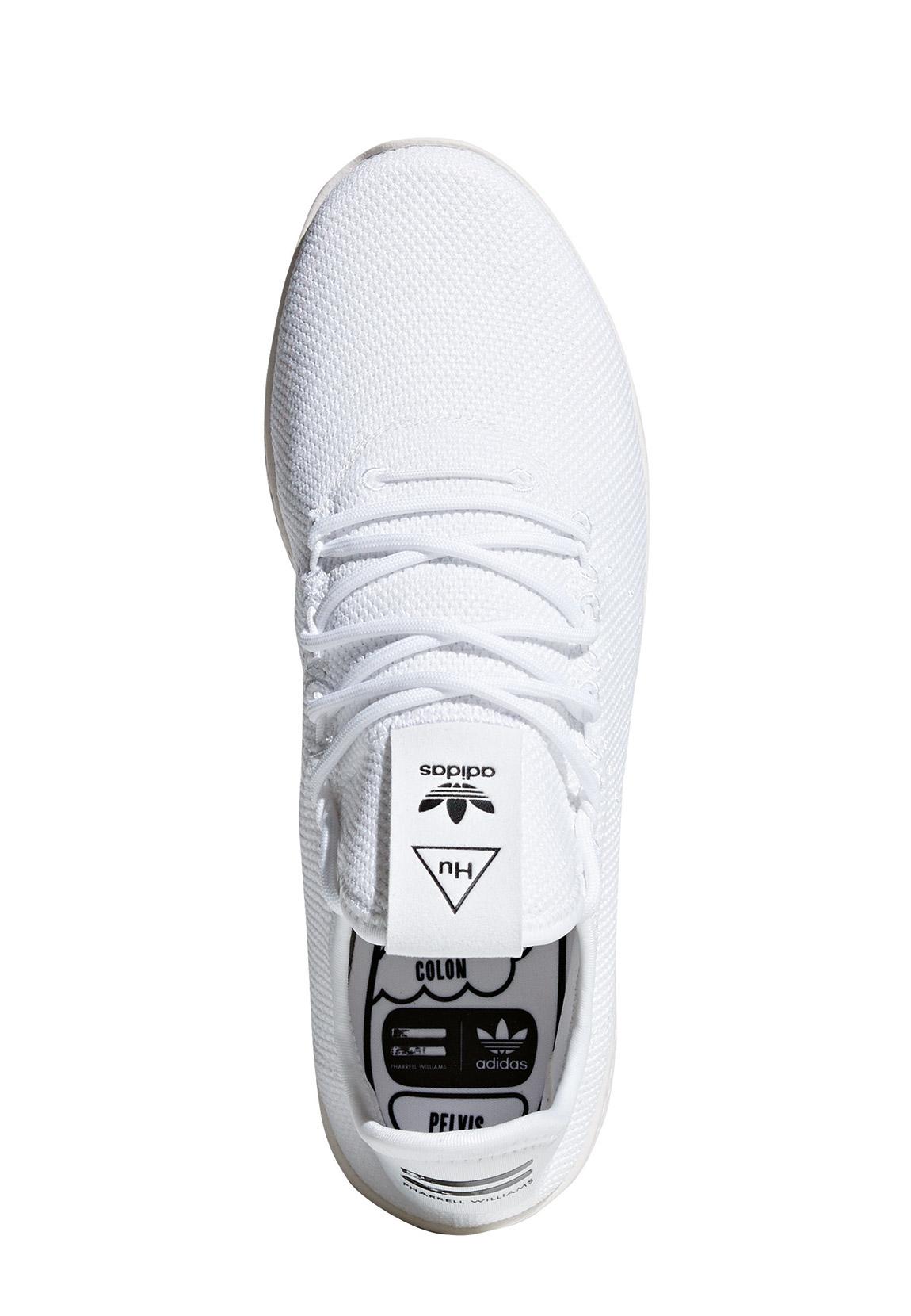 san francisco 4a66e 145db Manufacturer  Adidas Originals