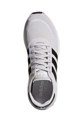 Adidas Originals Sneaker N-5923 AQ1125 Hellgrau – Bild 2