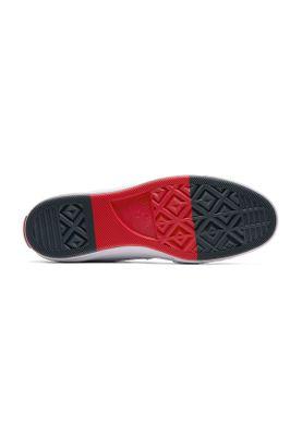 Converse Sneaker ONE STAR OX 160555C Weiß – Bild 3
