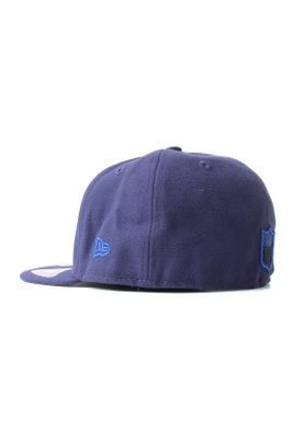New Era League Pop 59Fifty Cap DALLAS COWBOYS Blau – Bild 2