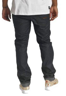 Rocawear Herren Jeans RELAXED FIT RWJS001RAW Raw Japan – Bild 1