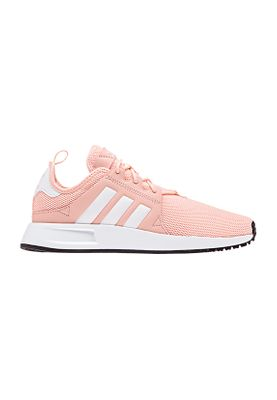 Adidas Originals Sneaker X_PLR B37818 Orange – Bild 1