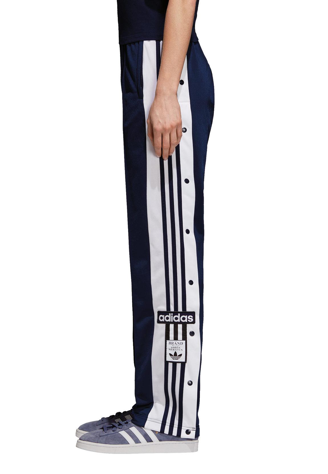adidas original damen jogginghose