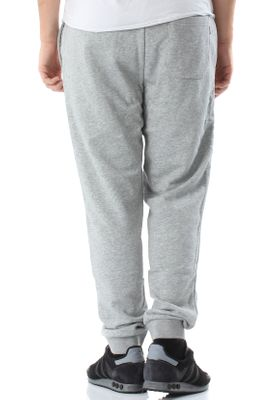 Converse Jogger Herren STAR CHEVRON JOGGER 10007883 Vintage Grey Heather 035 – Bild 1