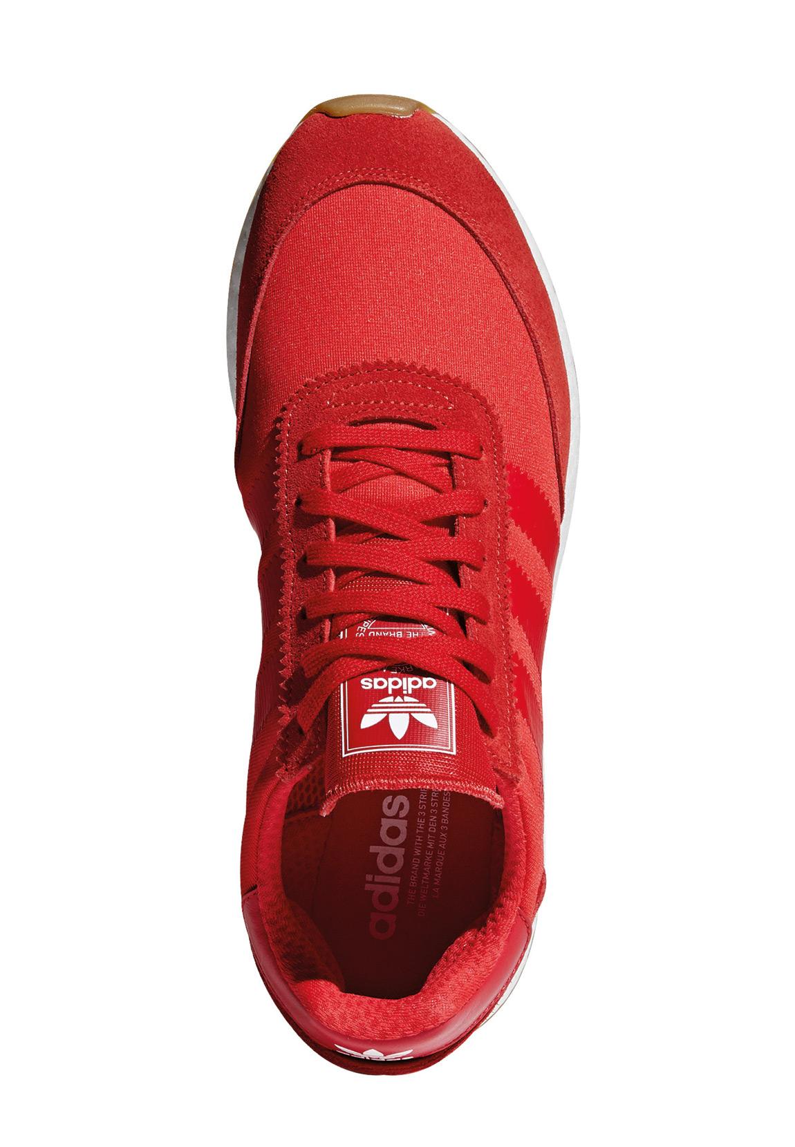 adidas Originals I 5923 Sneaker für Damen Rot