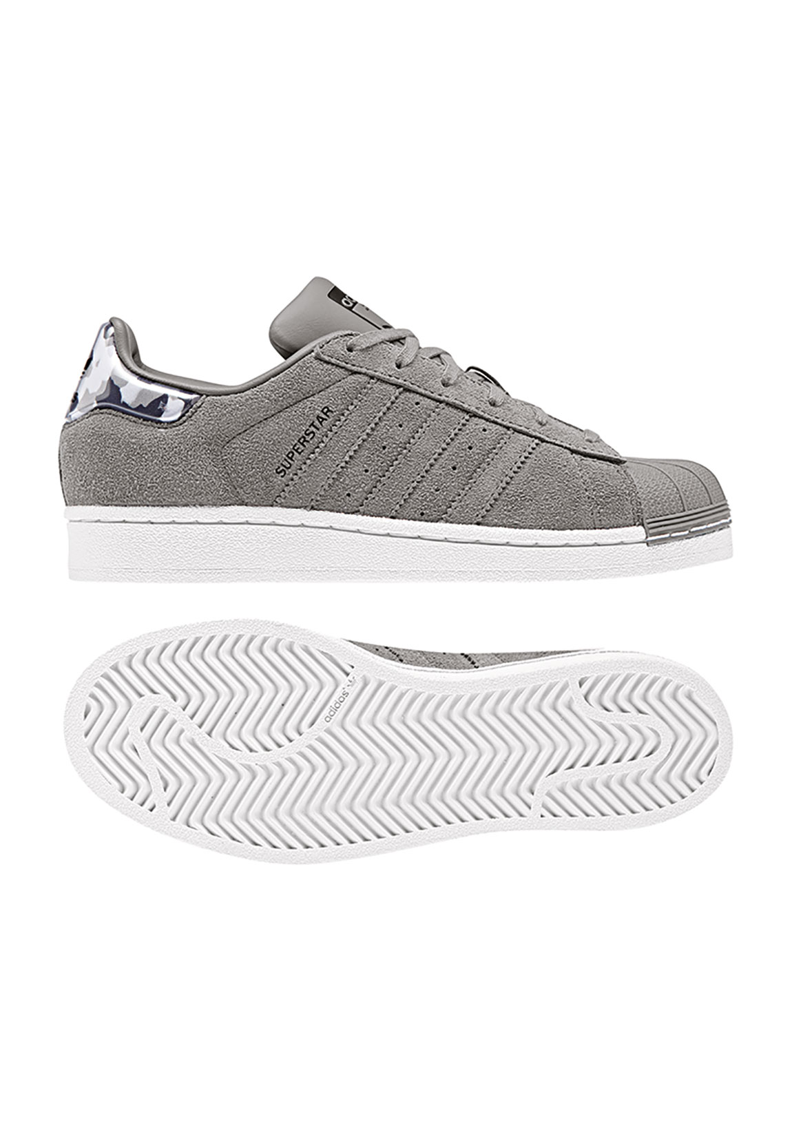 adidas sneakers damen superstar