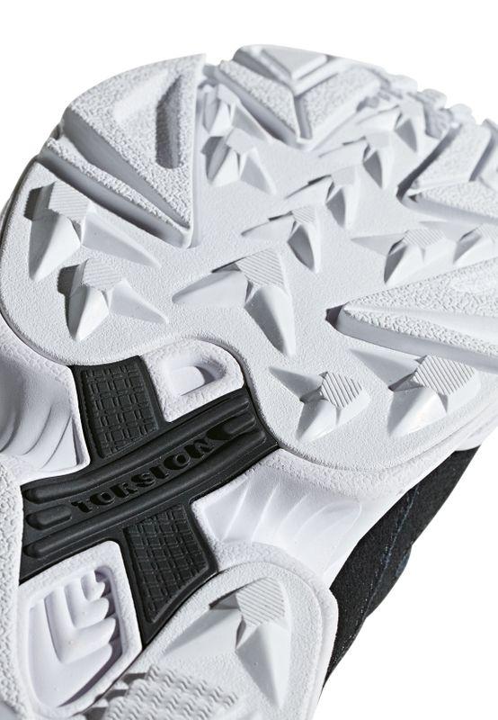 Adidas Originals Sneaker FALCON W B28129 Schwarz – Bild 7