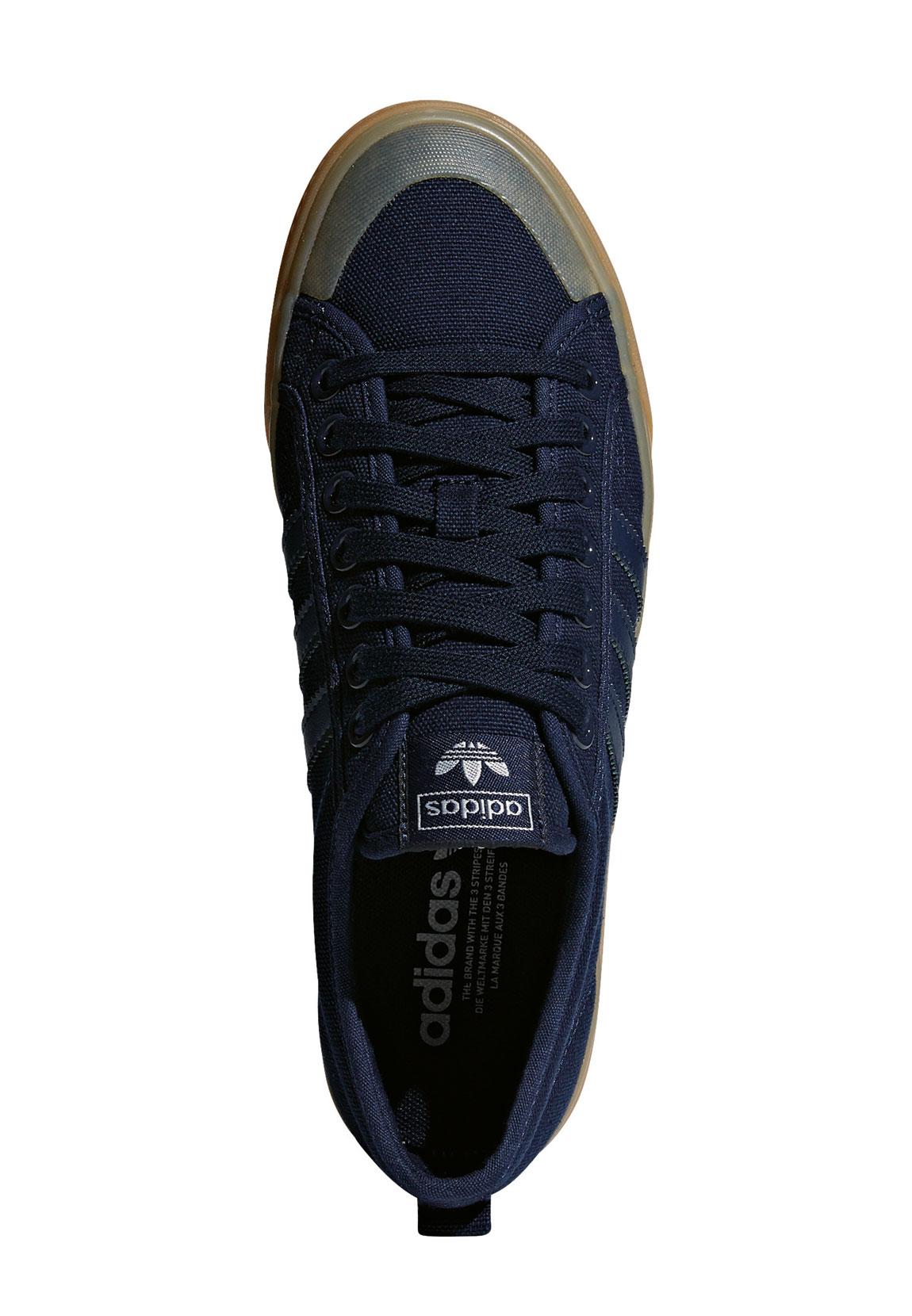 san francisco b7742 007e0 Manufacturer  Adidas Originals
