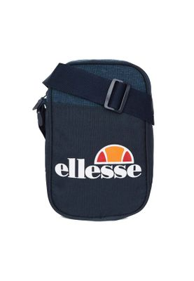Ellesse Umhängetasche LUKKA CROSS BODY BAG Navy Navy Marl