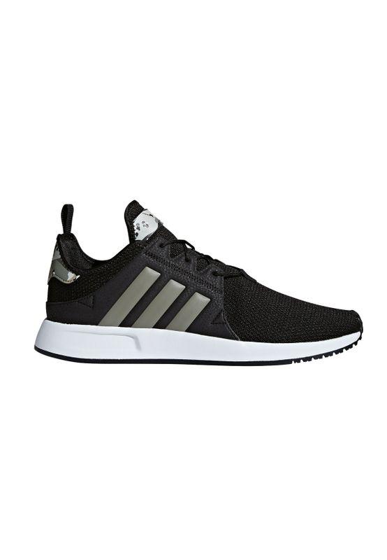 Adidas Originals Sneaker X_PLR D96745 Schwarz – Bild 1