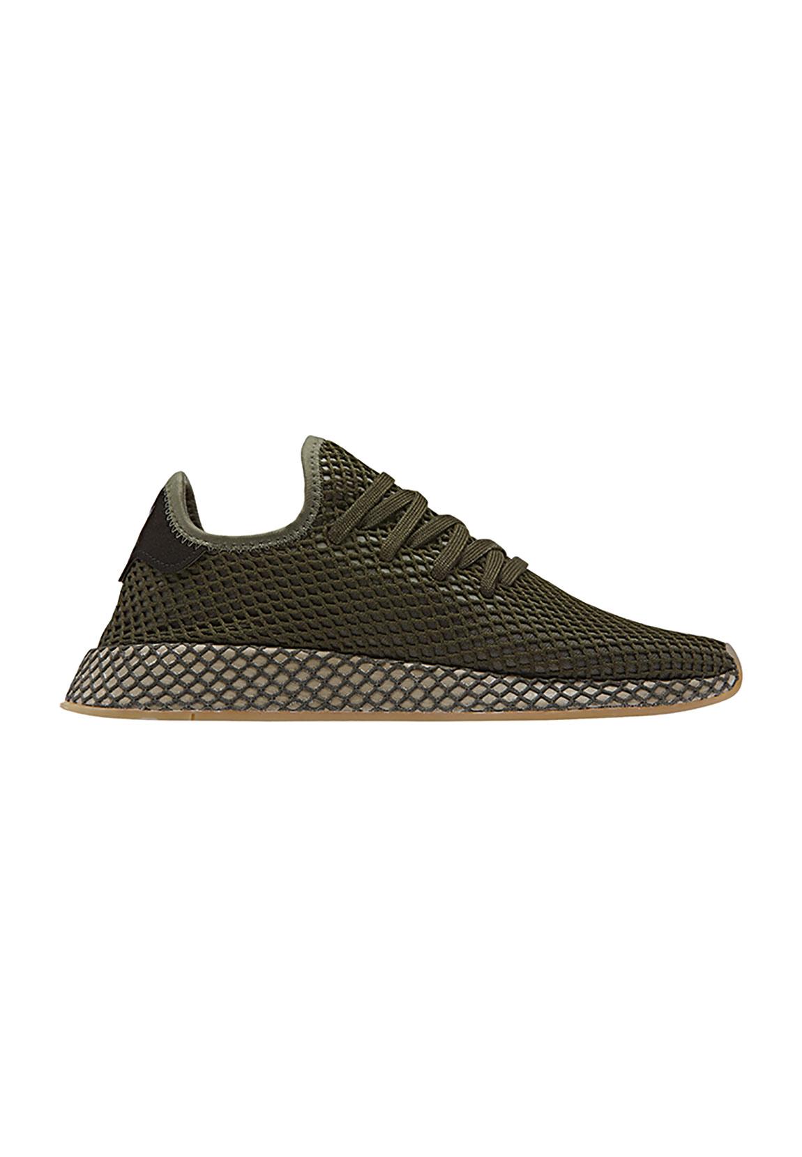 buy online 85af7 a2036 Hersteller Adidas Originals