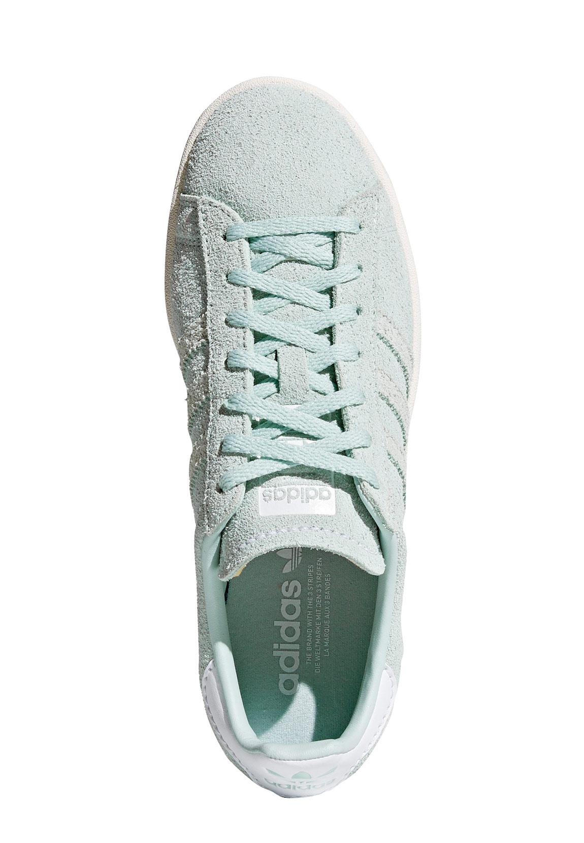 f5faaa0f2ec399 Adidas Originals Mint Sneaker W Campus Damen B37937 Schuhe BBrqP