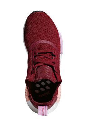 Adidas Originals Sneaker NMD_R1 W B37646 Rot – Bild 2