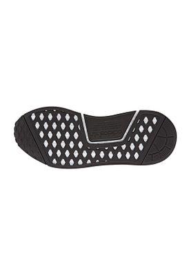 Adidas Originals Sneaker NMD_R1 W B37646 Rot – Bild 3