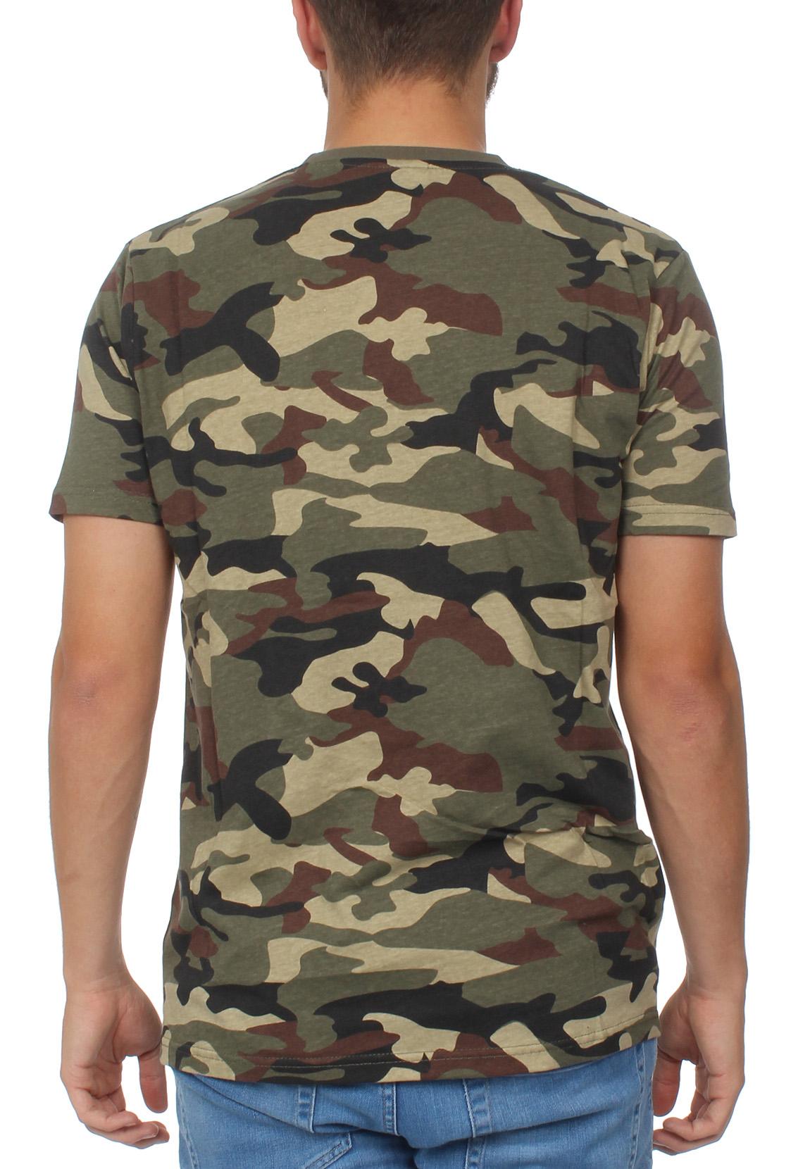 70a934aaa9f22 Ellesse-T-Shirt-Herren-CANALETTO-T-SHIRT-Camoufla 1.JPG