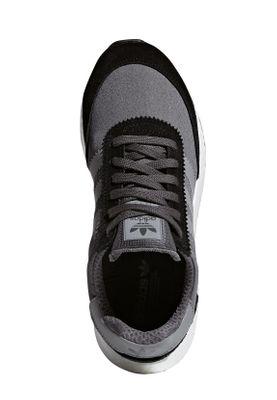 Adidas Originals Sneaker I-5923W D97353 Dunkelgrau – Bild 2