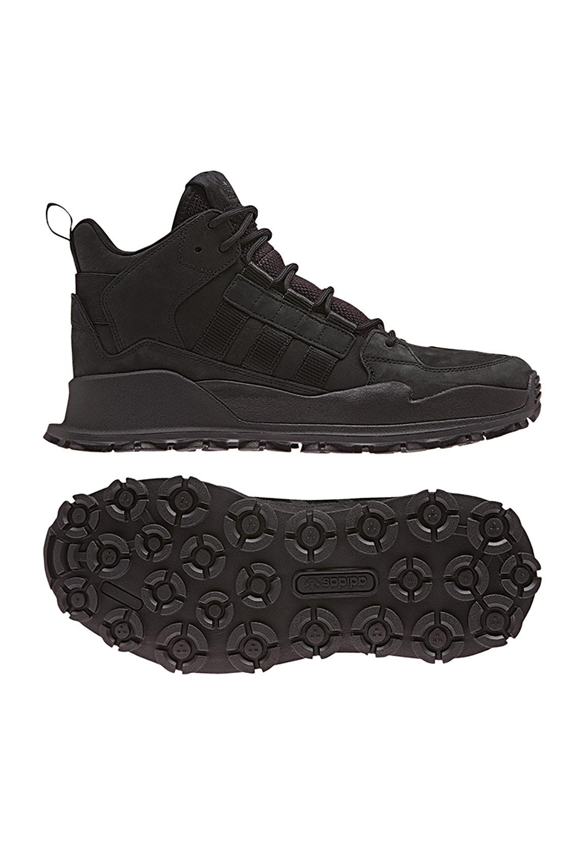 san francisco 0890b a5e97 Manufacturer  Adidas Originals
