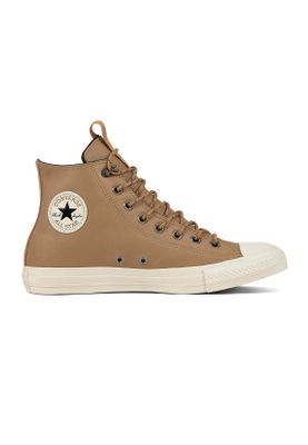 Converse Chucks CT AS HI 162385C Taupe