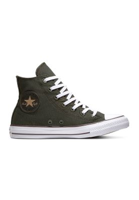Converse Chucks CT AS HI 162449C Khaki – Bild 0