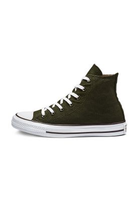 Converse Chucks CT AS HI 162449C Khaki – Bild 3