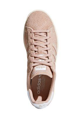 Adidas Originals Sneaker CAMPUS W B37938 Rosa – Bild 2