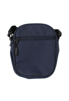 Fila Citybag PUSHER BAG MILAN 685046 170 Dunkelblau Black Iris – Bild 1