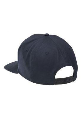 Fila Cap CLASSIC CAP 681481 170 Dunkelblau Black Iris – Bild 1