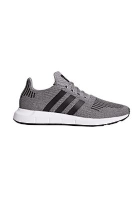 Adidas Originals Sneaker SWIFTS RUN CQ2115 Grau – Bild 1