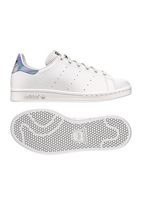 Adidas Originals Sneaker STAN SMITH AQ6272 Weiß – Bild 0