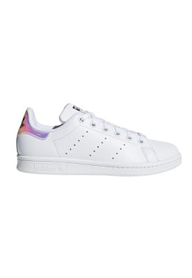 Adidas Originals Sneaker STAN SMITH AQ6272 Weiß – Bild 1