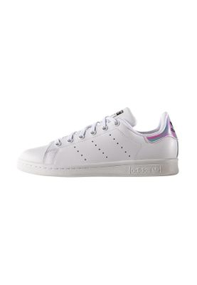 Adidas Originals Sneaker STAN SMITH AQ6272 Weiß – Bild 2