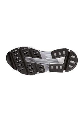Adidas Originals Sneaker POD-S3.1 BD7737 Schwarz – Bild 3