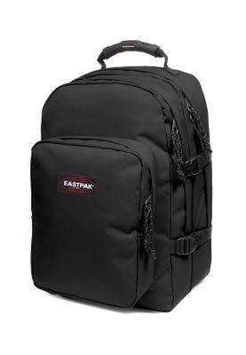 Eastpak Rucksack PROVIDER EK520 Schwarz 008 Black – Bild 0