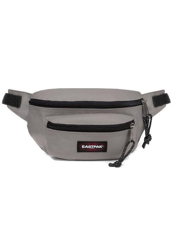 Eastpak Tasche DOGGY BAG EK073 Grau 39V Concrete Grey – Bild 1