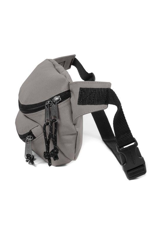 Eastpak Tasche DOGGY BAG EK073 Grau 39V Concrete Grey – Bild 3