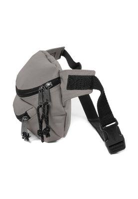 Eastpak Tasche DOGGY BAG EK073 Grau 39V Concrete Grey – Bild 2