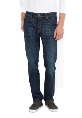Levis Herren Jeans 511 SLIM FIT 04511-0709 Rain Shower – Bild 0