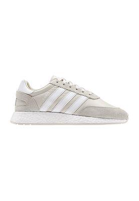 Adidas Originals Sneaker I-5923 BD7799 Beige – Bild 1