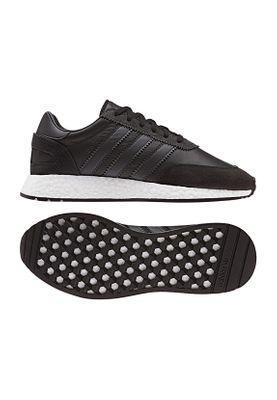 Adidas Originals Sneaker I-5923 BD7798 Schwarz – Bild 0