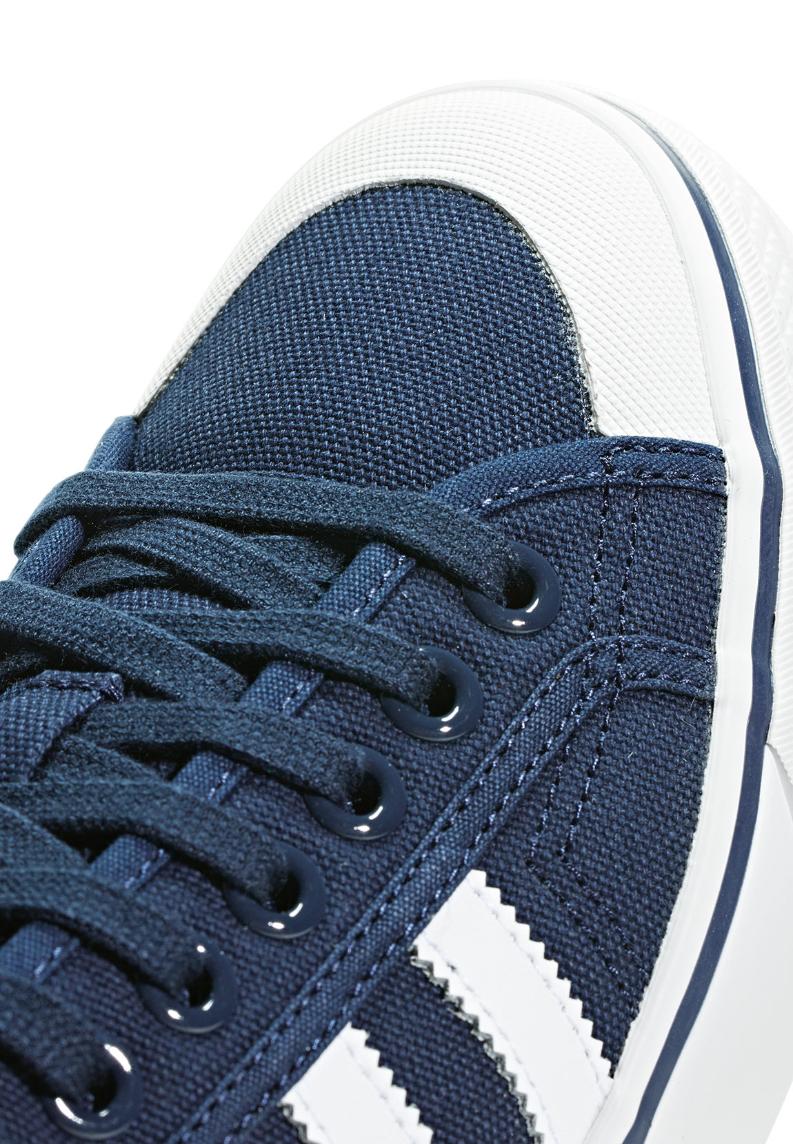 Großhandel Tr Schuhe Adidas Fct3jlk1 Cloudfoam Sneaker Lite